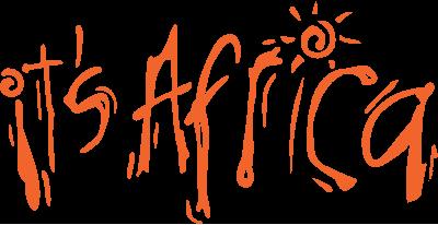 Its-Africa-orange