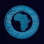 Africa-eye