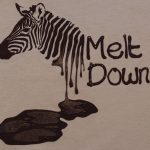 Zulani-Zebra-Melt-Down