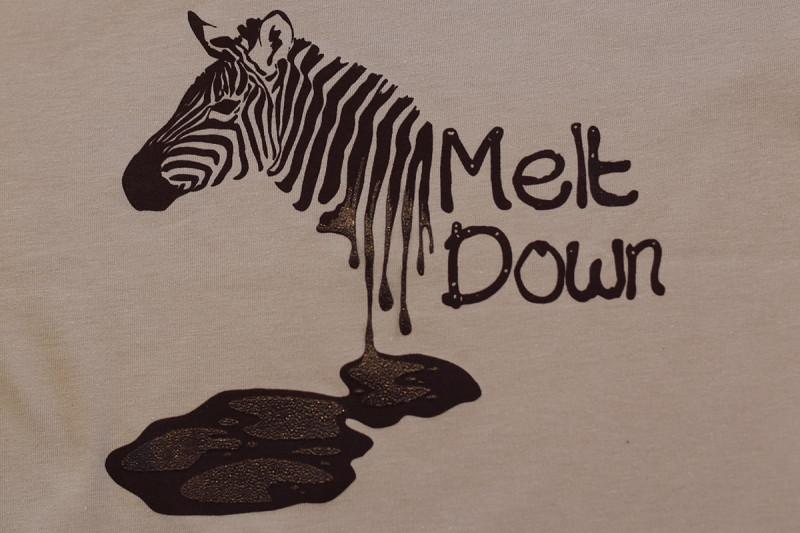 Zulani-Zebra-Melt-Down