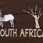 Zulan-African-Zebra-Caught-CU