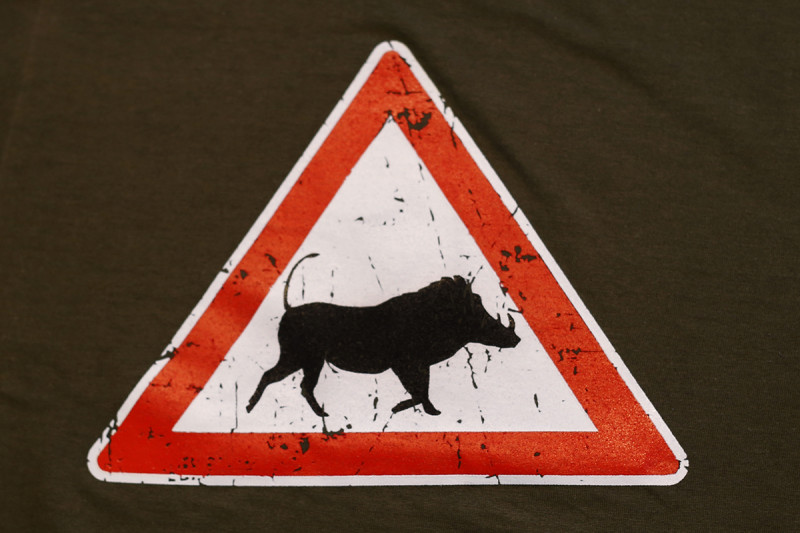 Zulani-Caution-Warthog-CU