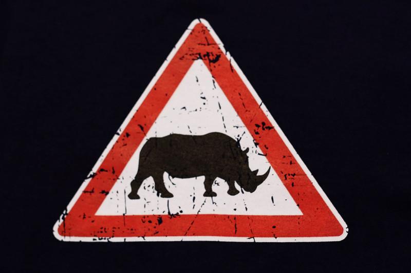 Zulani-Caution-Rhino-CU