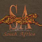 SA-Leaping-Cheetah-CU
